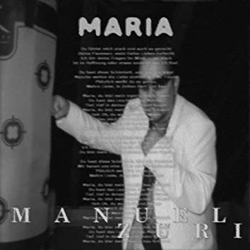 Maria (International German Version)