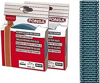 Porte-Cartes Transparents Paquet de 2 Magazine D/éPliant Pr/éSentoir Livrets Support /à Trois Volets pour Bureau ou Montage Mural CUHAWUDBA Porte-Brochures en Plastique de 9,3 X 11 Pouces