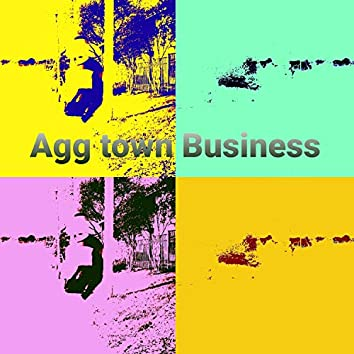 Agg town Bussiness