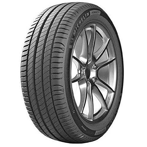 Gomme Michelin Primacy 4 195 65 R15 91H TL Estivi per Auto