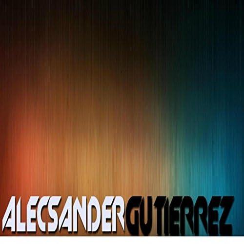 Alecsander Gutierrez