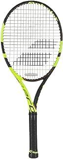 Babolat Pure Aero Tennis Racquet - 4-1/8 Grip