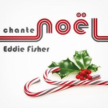 Eddie Fisher Chante Noël