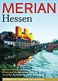 Merian 9/2011: Hessen