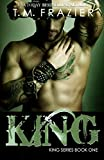 King (The King Series Book 1) (English Edition)...