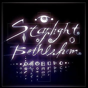 Starlight of Bethlehem