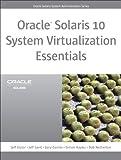 Solaris Operating System