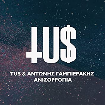 Anisoropia