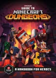 Guide to Minecraft Dungeons (English Edition)