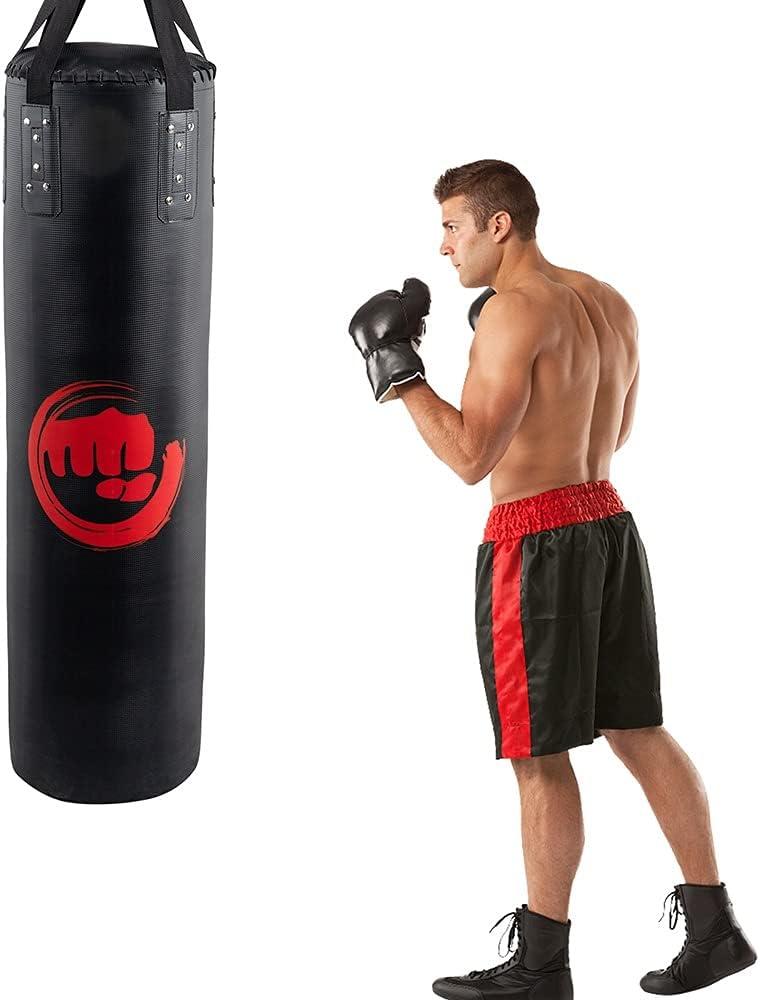 Zhjymz1018 Dwelling Gym Soldierly Arts Rare 47 Boxing x H inches 14 Tulsa Mall