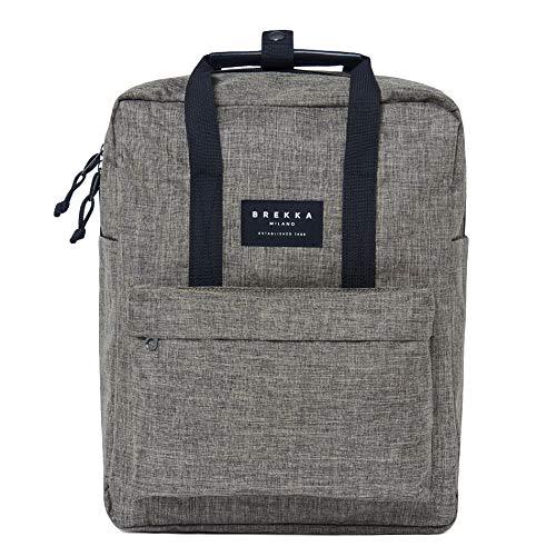 Brekka Urban Backpack