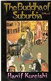 The Buddha of Suburbia - QPD - 01/01/1990