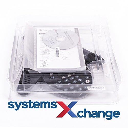 POLYCOM Soundstation 2W ex (erweiterbar) Konferenztelefon (englischer Stecker)