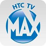 HTC TV MAX