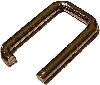 Hollis Scuba Regulator Second Stage Parts Lever Lock Pin 500SE