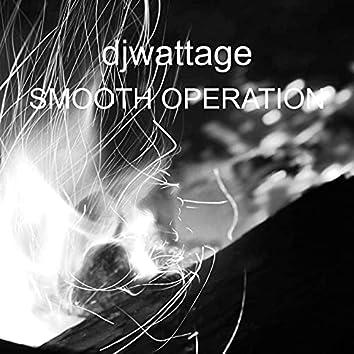 Smooth Operation