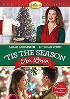 Tis the Season for Love / [DVD] [Import]