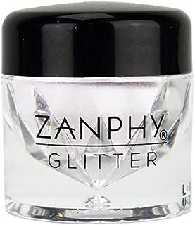 Glitter, Zanphy, Néon