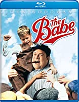 Babe [Blu-ray] [Import]