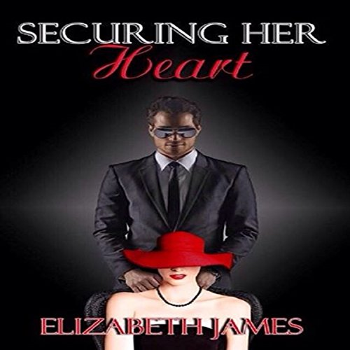 Securing Her Heart  By  cover art