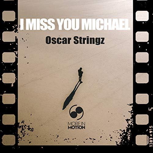 Oscar Stringz