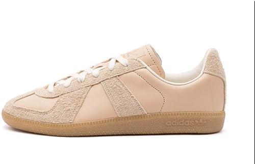 adidas BW Army (aprikot)