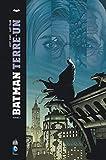 Batman Terre un Tome 2