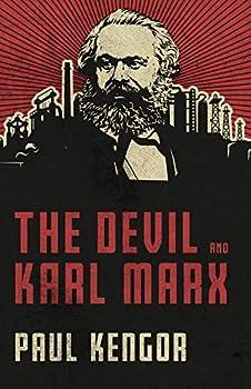 Best marx and satan Reviews