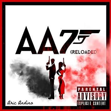 Aa7 (Reloaded)