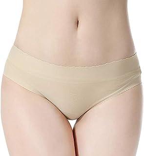 21a86b3da8ae JJggsi4_Biancheria Intima Donna Sexy Hot Bikini Push up Donne Intimo  Femminile Sexy Sport Colore del Vento