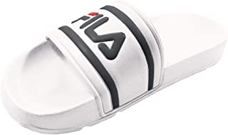 Fila, Erkek, Morro Bay Slipper 2.0, Moda Ayakkabılar