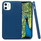 Inbeage Biodegradable iPhone 11 Phone