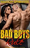 Bad Boys Rule: Alpha Male Romance Box Set (English Edition)