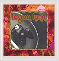 Logan Lynn