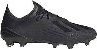 Men's X 19.1 FG Soccer Cleats