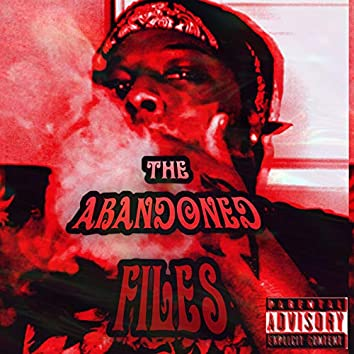 THE ABANDONED FILES (Part 1)