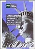 Lengua inglesa (UNIDAD DIDÁCTICA)