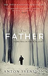 Good books to read - The Father