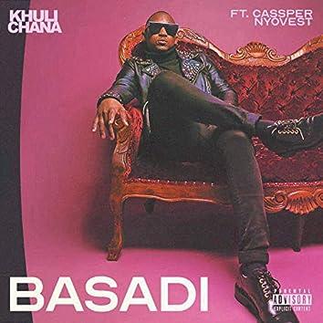 BASADI
