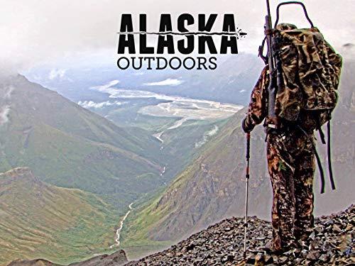 Alaska Pike Fishing