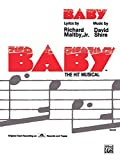 Baby: Vocal Selections