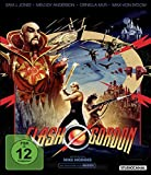 Flash Gordon - Limited Collector's Edition [Blu-ray]