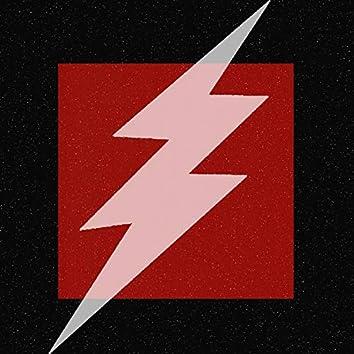 Flash! Bam! Alakazam! (feat. Gerhardt)