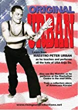 Original Urban
