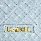 Immagine 2 love moschino jc4000pp1a borsa a