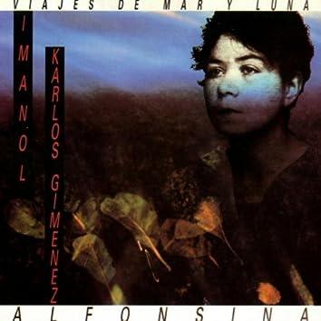 Alfonsina - Viajes de Mar y Luna