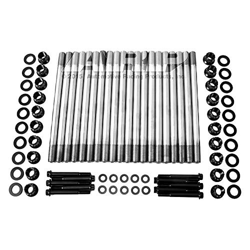 Price comparison product image ARP 250-4205 Head Stud Kit