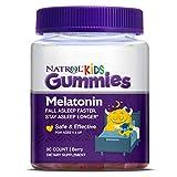 Natrol Melatonin Kid Gummies, 90 Count