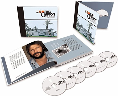 Give Me Strength '74 - '75 [5 CD/Blu-ray Audio Combo]