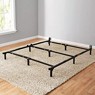mainstay bed frames